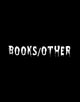 Books/Other